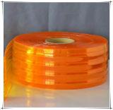 北極の明確な溶接PVCカーテンのフィルム