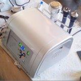 Cavitazione tre che dimagrisce la macchina di congelamento grassa di Lipo di figura fredda di tecnologia della macchina