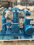 LPGの給油所のためのLPGの圧縮機