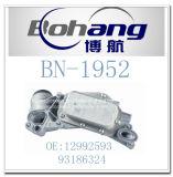 Radiatore dell'olio automatico della Chevrolet Cruze del pezzo di ricambio del motore di Bonai (12992593/93186324)