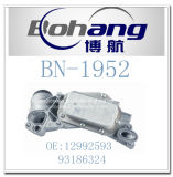 Ölkühler Bonai Motor-Selbstersatzteil-Chevrolet-Cruze (12992593/93186324)