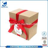 Cadeau idéal pour toute la boîte-cadeau d'occasions