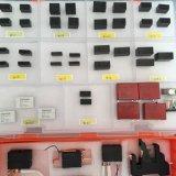 Релеий силы установки PCB для счетчика энергии