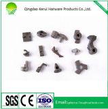 Soem-Hersteller-Preis den Aluminium Druckguß Druckguss-chinesisches Lieferanten-Investitions-Gussteil