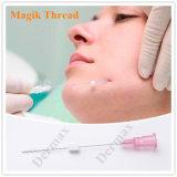 Levage anti-vieillissement facial d'amorçage de Plla