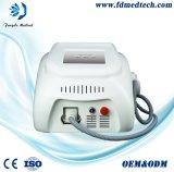 Máquina profesional del retiro del pelo del laser del diodo 808nm de la aprobación del Ce
