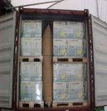 De Zak van het Stuwmateriaal van het document met 100X120cm de Luchtkussens van het Stuwmateriaal voor Container