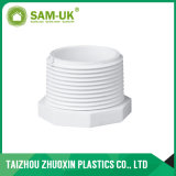 Raccord en T femelle PVC PVC en réduisant le raccord en T fileté