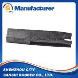 Embalaje de goma de China de la fábrica de la nave suministrada del vaso directo del barco