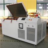 -80~ -10 градусов промышленных криогенных холодильник Gy-8050n