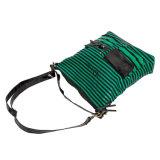 Fabricação a pequena alça a tiracolo sacos fabricados na China