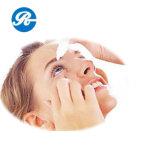 Kosmetische Grad-Schönheit, die Hyaluronic Säure befeuchtet