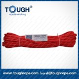 Blue Synthetic Winch Line Cables Rope 8000+ Lbs with Sheath ATV UTV SUV