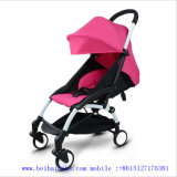 China-Lieferanten Yoya Baby-Spaziergänger 3 in 1 für Verkauf