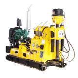 Kern-Ölplattform und Bohrmaschine für geologische Erforschung und Bergbau