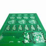 Rígido Fr4 de circuito impreso PCB Fabricante de la placa de circuito flexible
