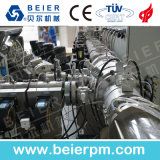 32-63mm PE Extrusion du tuyau de la ligne de base de silicium