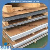Холоднопрокатный лист нержавеющей стали с поверхностью 2b