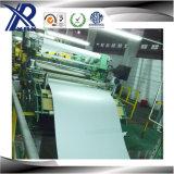 Tisco Jisco Lisco Baosteel冷たいRolld 2bのBaのステンレス鋼SUS304のコイルの製造業者の製造所の価格