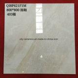 Tegel van het Porselein van de Steen van Foshan de Natuurlijke Ceramische Volledige Opgepoetste Verglaasde