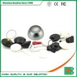 La ropa de etiqueta de disco duro EAS Detacher Golf EAS Detacher magnéticos
