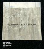 Горячая плитка пола Stong строительного материала застекленная Jinggang