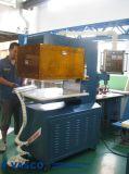 Máquina de soldadura de alta freqüência de PVC/PU