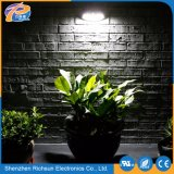 LED de exterior Drawbench Lanterna Solar Garden Light