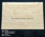 Piedra Azulejo-Verdadera de la porcelana de piedra del suelo del material de construcción de Foshan 60X90-Marble