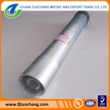 Tubo de conduíte elétrico BS 4568 Gi de transferência para venda
