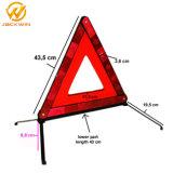 Автомобиль треугольник предупреждающий знак автозапчастей Jw-004