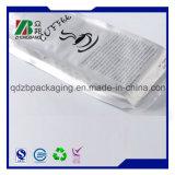 Kundenspezifischer Aluminiumfolie-Kaffee-verpackenbeutel