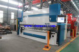 Ahyw Anhui Yawei Netherland Delem Dac310 3D CNC-hydraulische verbiegende Maschine