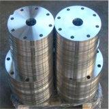 Flange de pressão Lap Flanges de aço inoxidável de diâmetro