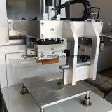 Fabrik Suppy eine Farben-flache Ballon-Bildschirm-Drucker-Maschine