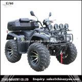 Lage Prijs Hummer ATV