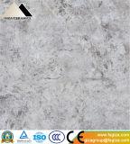 Rustikale glasig-glänzende Steinbodenbelag-Polierfliese der Förderung-600*600mm (JA81002PQD)