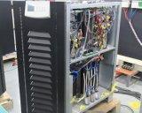 UPS industrial em linha da capacidade elevada com transformador da isolação
