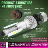 S2 Selbst-LED Scheinwerfer