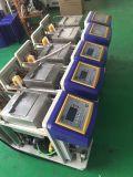 Высокотемпературный регулятор температуры прессформы 9kw