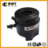 Leichter integraler hydraulischer Schrauben-Spanner mit Druck 150MPa