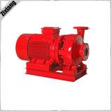 굴착기 주요 펌프 고품질 예비 품목