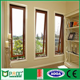 Pnoc005thw Handelskettenmarkisen-Fenster