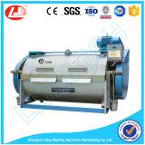 Lavadora horizontal 100kg (XGP-100)