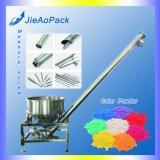 trasportatore a spirale di vibrazione per l'alimentazione della polvere (JAT-Y100)
