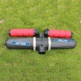 '' Typ Antomatic Wasser-Bewässerungssystem h-3 für GartenGreening