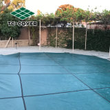 Couvercle de sécurité de performance de Nice, Hot Sale chinois Super dense couverture de sécurité durable pour l'Inground Piscines