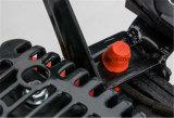 DGH-49 49.3cc 2 Prise jack d'alimentation essence de course d'un marteau perforatrice de roches