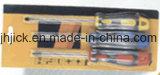 3ПК набор отверток в блистерной упаковке оборудования инструмент отвертки