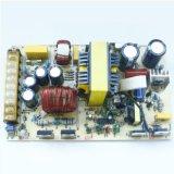 12V 50A SMPS Driver de LED pour l'ingénierie de l'éclairage d'alimentation 600W